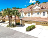 2670 Tanglewood Trail, Palm Harbor image