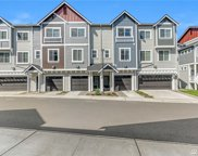 21315 48th Ave W Unit D4, Mountlake Terrace image