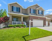 13563 S Buckeye View Way W, Riverton image