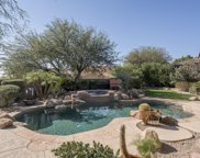 14923 E Miramonte Way, Fountain Hills image