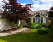 1610 W Canfield Ave, Coeur d'Alene image