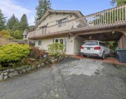 480 Montroyal Place, North Vancouver image