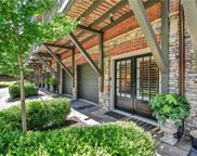 225 Founders Mill Court, Roswell image