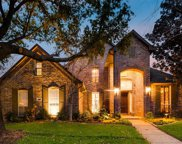 4400 Crown Knoll Circle, Flower Mound image