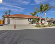 5593 Edgeview Dr, Discovery Bay image