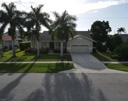 154 Balfour Dr, Marco Island image