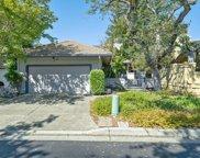 5991 Post Oak Cir, San Jose image