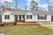 244 Pine Meadow Drive, Travelers Rest image