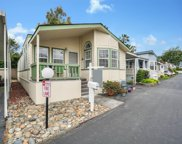 1075 Space Park Way 105, Mountain View image