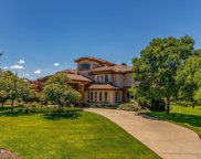 5899 S Colorado Boulevard, Greenwood Village image