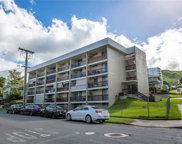 1401 Lusitana Street Unit 506, Honolulu image