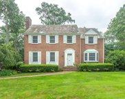 30 Colonial  Drive, Huntington image