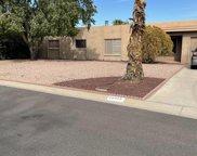 14015 N 57th Street, Scottsdale image