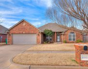 16805 Valderama Way, Edmond image