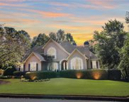 655 Huntwick Place, Roswell image