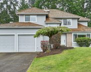 37686 18th Place S, Federal Way image