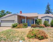 4501  Cottage Way, Sacramento image