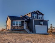 1519 4th Avenue, Deer Trail image