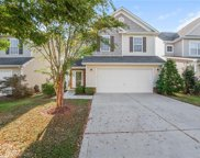 1092  Mountain Laurel Court, Stallings image