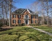209 Bordeaux Lane, Cary image
