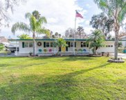 55744 Holiday Circle, Astor image