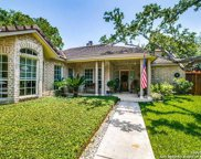 11 Granburg Cir, San Antonio image