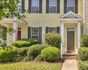 3171 Mulberry Park, Tallahassee image