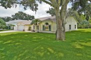 5005 Winchester, Titusville image