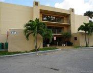 8015 Sw 107th Ave Unit #319, Miami image
