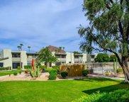 4600 N 68th Street Unit #373, Scottsdale image