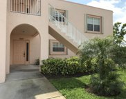 2074 SE Wild Meadow Circle, Port Saint Lucie image