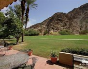 46485 Manitou Drive, Indian Wells image