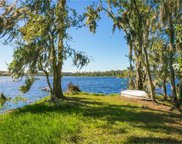 Lot #1 Meadow Bluff View, Dade City image