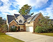 119 Chedburg Drive, Goose Creek image