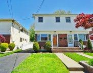 43  Tremont Avenue, Staten Island image
