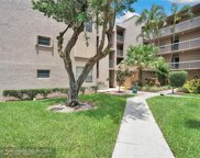9430 Tangerine Pl Unit 303, Davie image