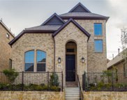 17676 Bottlebrush Drive, Dallas image
