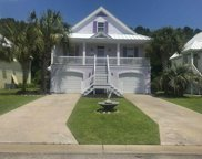 118 Georges Bay Rd., Surfside Beach image
