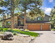 23776 Currant Drive, Golden image