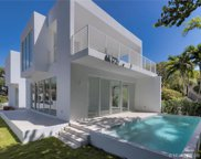 2057 N Bay Rd, Miami Beach image