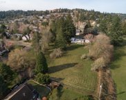 12346 SW ORCHARD HILL  RD, Portland image