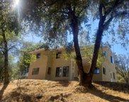 2091  Kinsley Court, El Dorado image