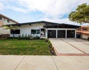 30311     Via Borica, Rancho Palos Verdes image