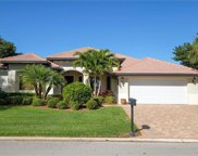 12556 Astor PL, Fort Myers image