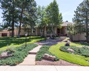 5458 Fox Sparrow Road, Parker image