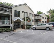 31 Andrew Street Unit #15, Manchester, New Hampshire image