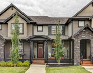 122 Williamstown Park Nw, Airdrie image