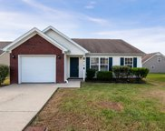 1404 Chesterbrook Ct, Antioch image