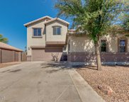 2241 S 85th Drive, Tolleson image