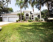 2611 Clubhouse Dr, Plant City image